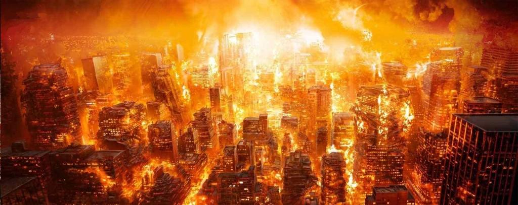 Apokalipsi