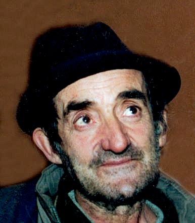 Frederik Reshpja (Moikom Zeqo)