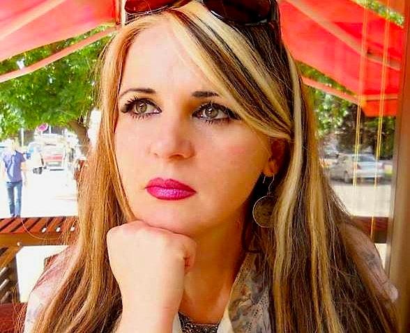 Kimete Berisha