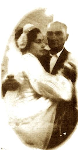 Ataturku duke vallzuar