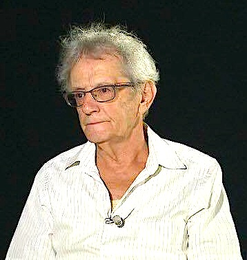 Profesor Bahri Beci