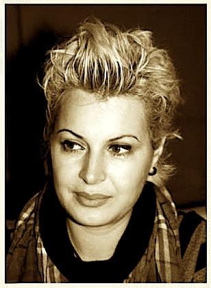 Ardita Jatrù