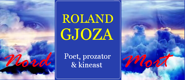 Roland Gjoza - North Mort