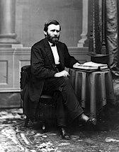 Uliks S. Granti si president, 1869