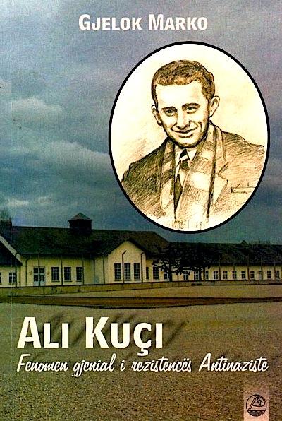 Ali Kuçi (1914-1948)