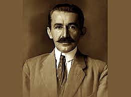 Hasan Prishtina (1873-1933)