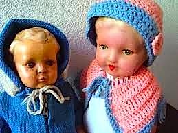 Dy kukulla
