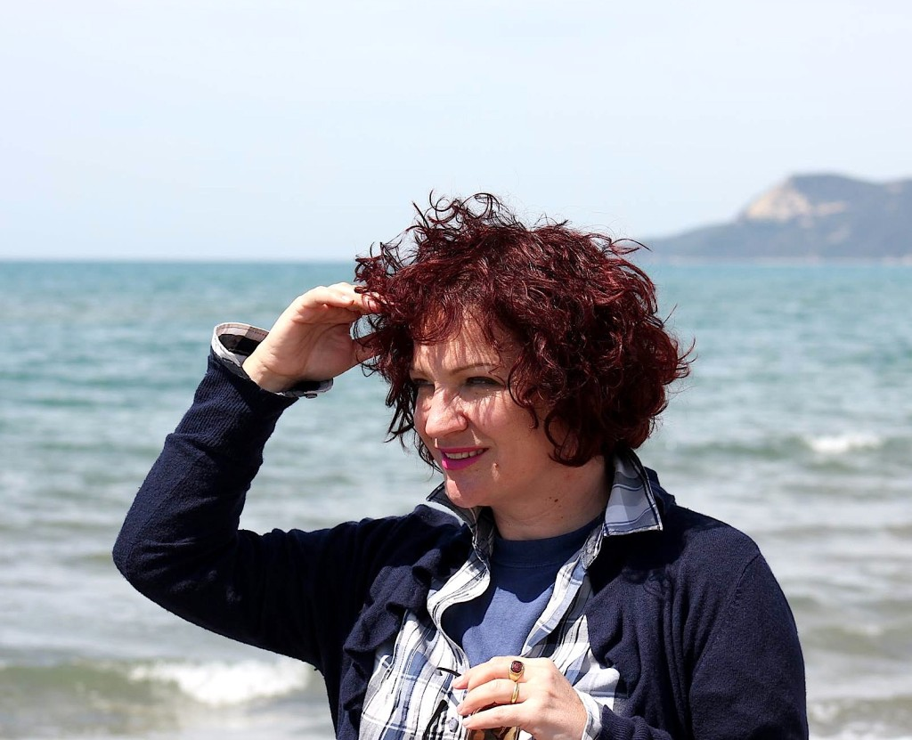 Rozafa Shpuza