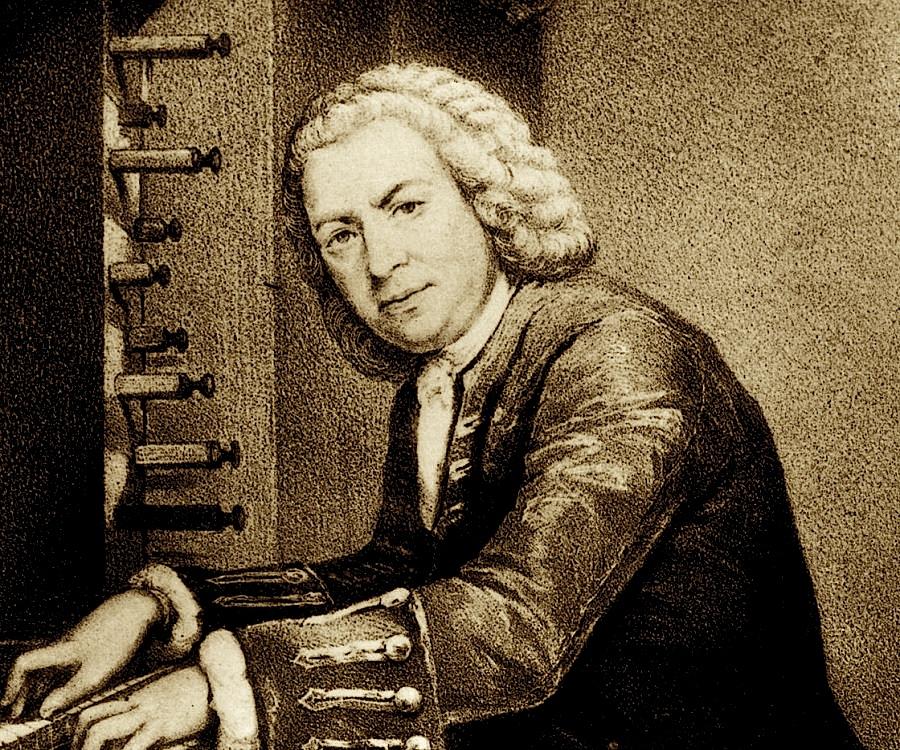 Kompozitori Antonio Vivaldi