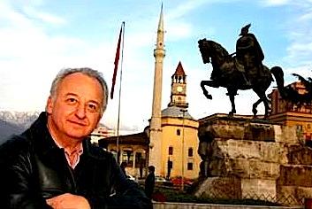 Filip Giantris