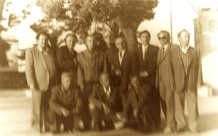 Vlorë, 28 nëntor 1991