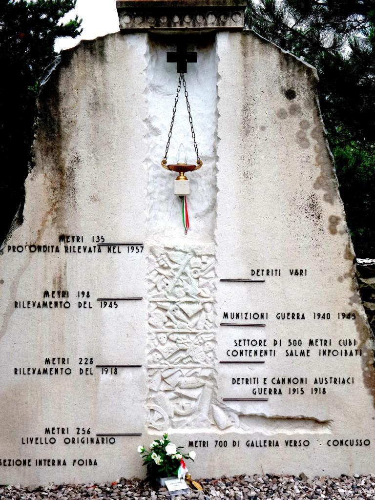 Fioba e Bazovicës - Pasqyrim i shtresave