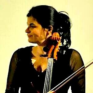 Merita Alimhillaj
