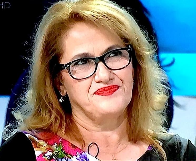 Rita Gjeka