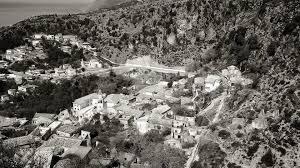 Himara - foto e vjeter