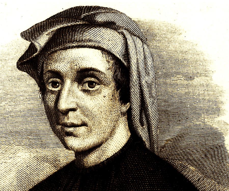 Matematicieni Leonardo Fibonacci (1170-1240)
