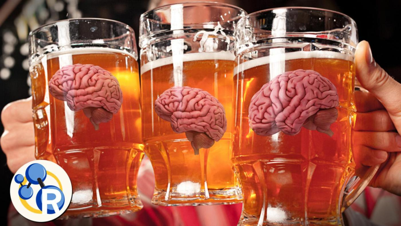 Pija si goditje e trurit