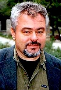 Basri Çapriqi (1960-2018)