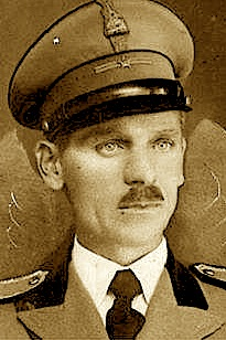 Murat Basha (1900-1945)