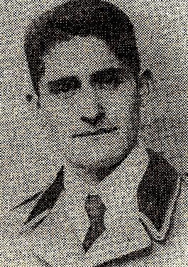 Elez R. Braha