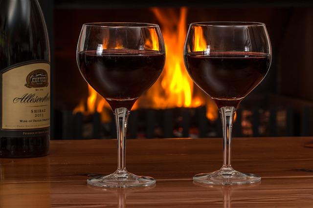 Ndikimi i alcoolit në jetën njerzore