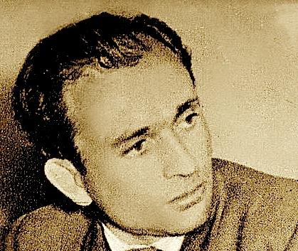 Vehbi Bala (1923-1990)
