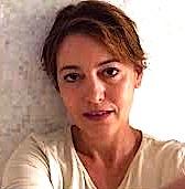 Matilda Mirakaj