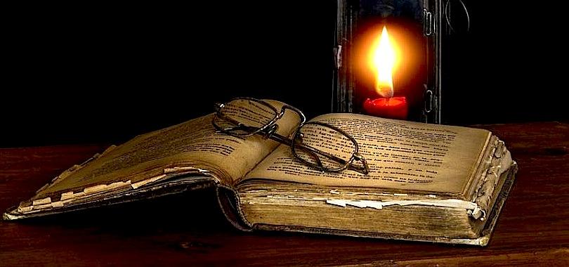 Librat e Lashtësisë
