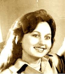 Laura Keçi - Nuk ia vranë dot buzëqeshjen