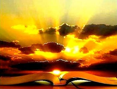 Mrekullitë e Zotit
