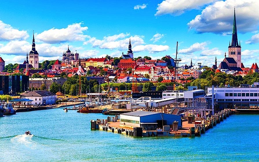 Helsinki - Finlanda