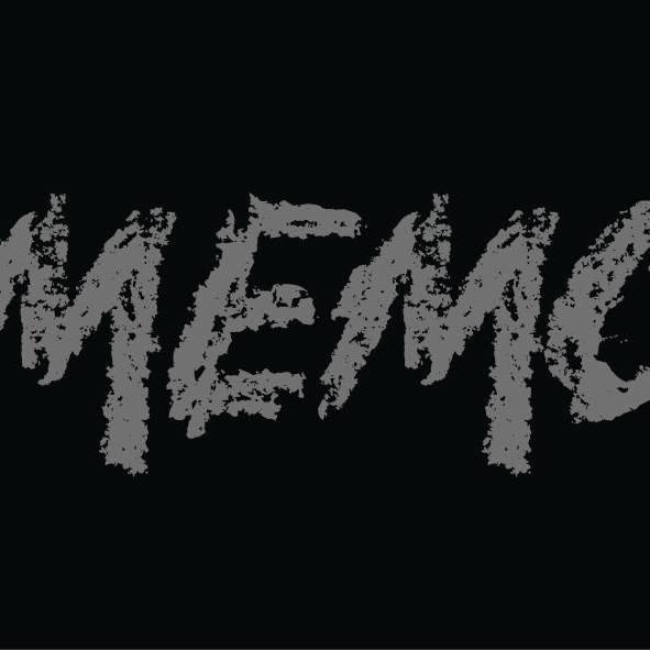 MEMO - Beteja me Kujtesen Kolektive