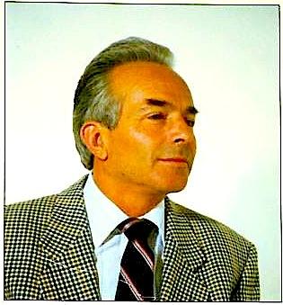 Rinush Idrizi (1938-2008)