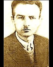 Edip Tershana