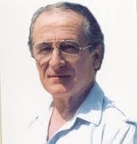 Studiuesi Iljaz Gogaj