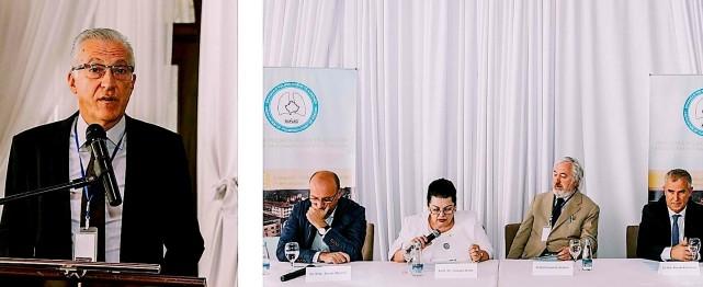 Kongresi X i Pneumologjisë Shqiptaro-Kosovare