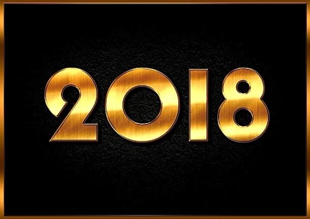 2018 - Radiandradi.com
