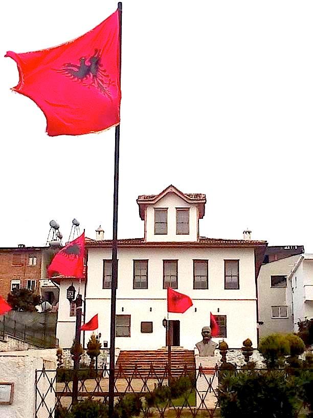 Lushnja e Kongresit që bëri Shqipërinë