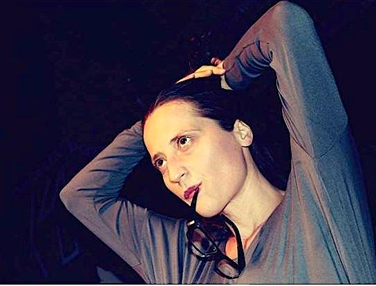 Elona Caslli