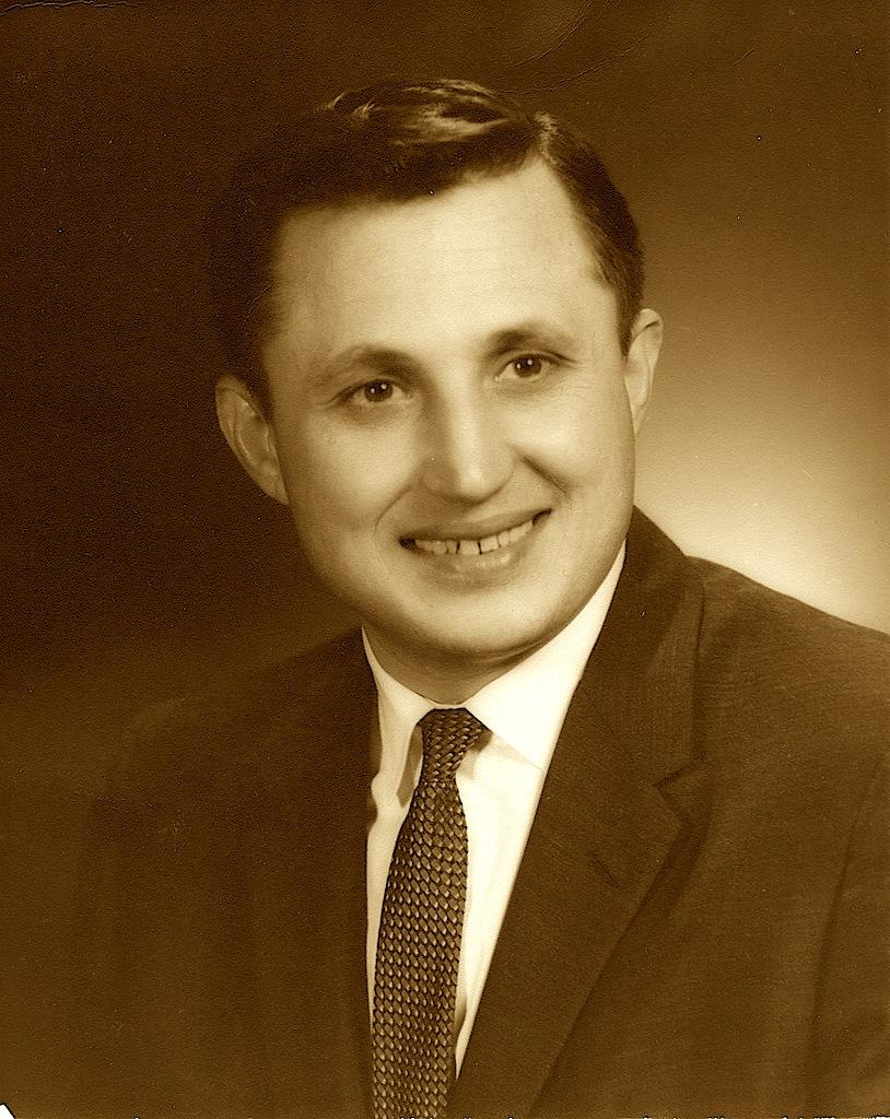 Dr. Agim Leka