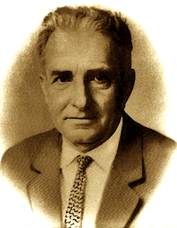 Anton Mazreku (1908-1969)