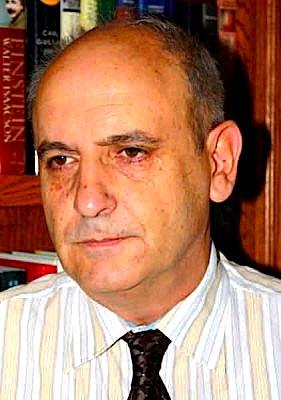 Alfred Kosta