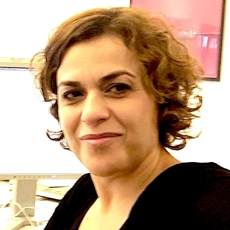 Anila Shuke