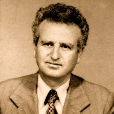 Gjyzel Hasani