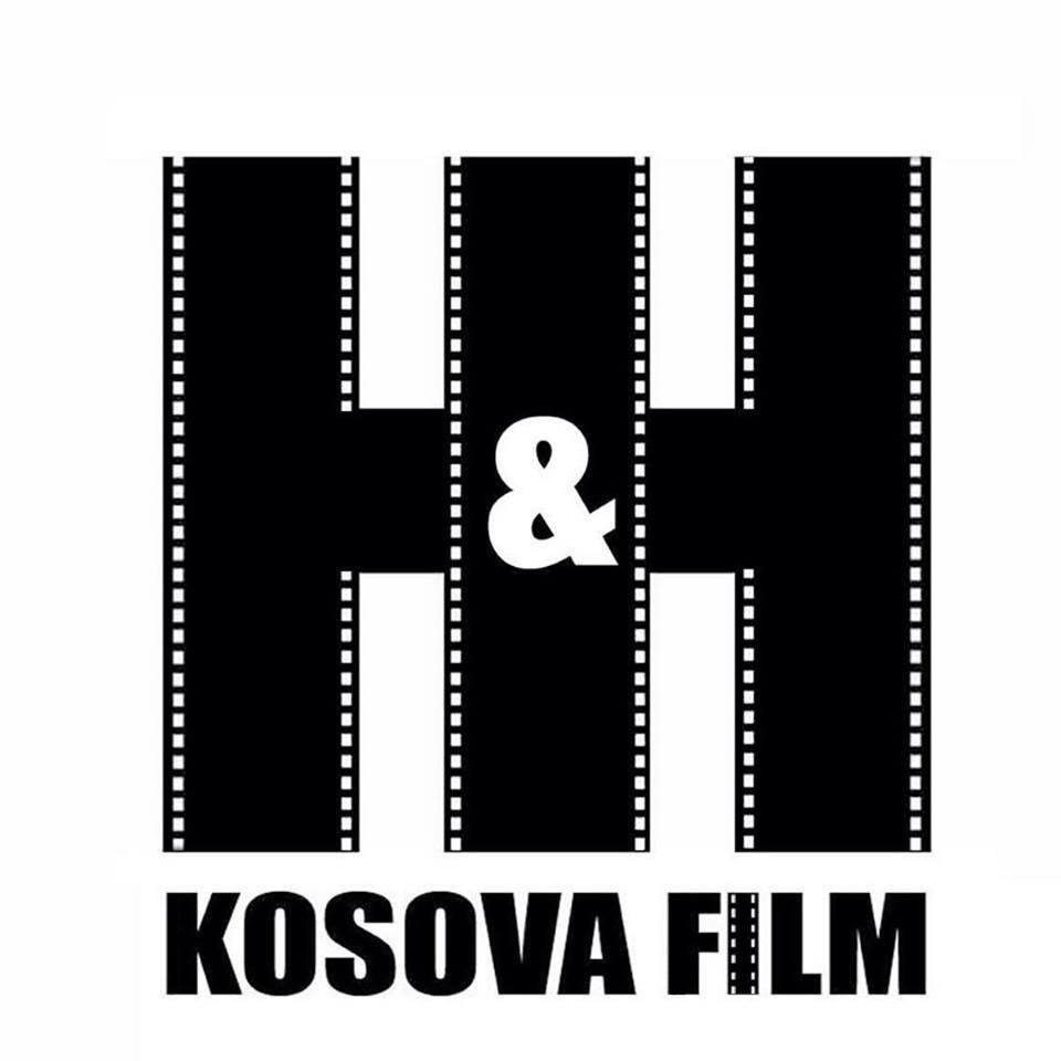 Kosovafilm (1969)