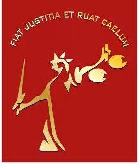 Fiat Justitia Et Ruat Caelum