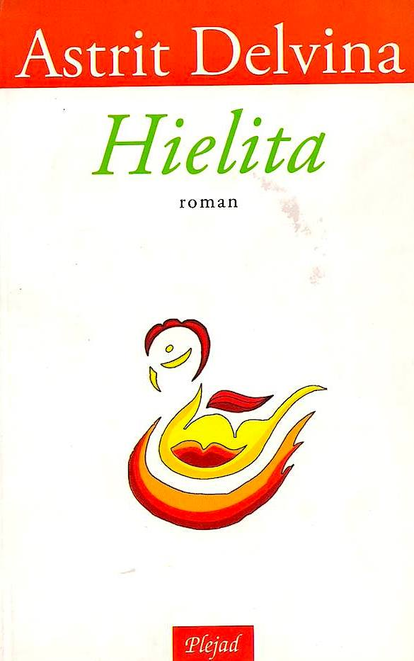 Astrit Delvina - Hielita - Plejad