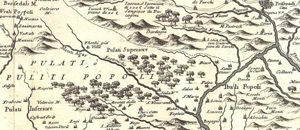 1.Hartë (pjesë)