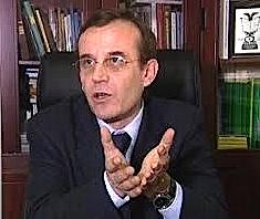 Ardian Marashi