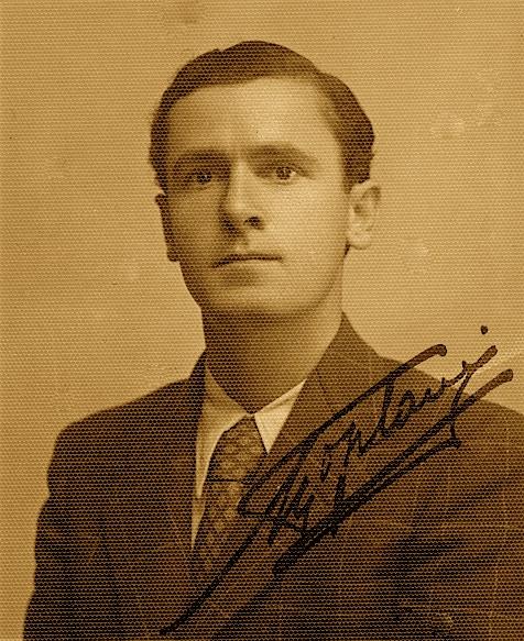 Hasan Toptani - Agronom i diplomuar në Itali i biri i patriotit Murat Toptani, nip i kryepatriotit Seid Toptani. I persekutuar nga regjimi komunist. Vdiq 63 vjeç.
